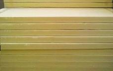 建筑幕墙用呼和浩特外墙岩棉板的施工方法