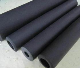 呼和浩特橡塑保温管的用途是什么?