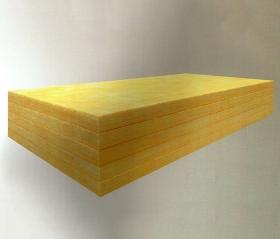 呼和浩特岩棉板施工工艺有哪些?