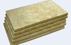 岩棉板作为环保节能的新型建筑材料具有哪些优势!