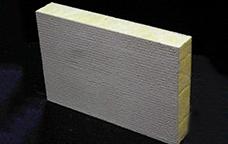 呼和浩特复合岩棉板成为保温市场宠儿的原因