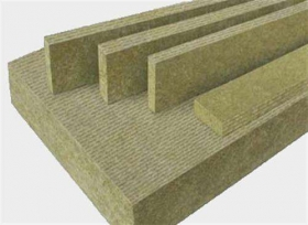 农村建房时使用的呼和浩特岩棉隔离带有哪些优点?