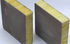 呼和浩特复合岩棉板用途广泛,在选购时有哪些方法可以参考?