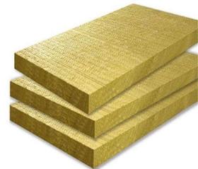 呼和浩特外墙岩棉板怎么样?有哪些优势?施工工艺讲解