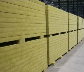 这里有你想知道的呼和浩特岩棉板施工技巧