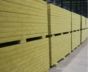 你知道呼和浩特外墙岩棉板一般有哪几种吗