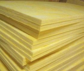 为什么呼和浩特外墙岩棉板具有高效保温隔热功能?