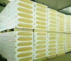 建议收藏:西安岩棉板的隔音效果怎么样