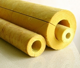 西安岩棉板保温材料主要是外墙保温材料!