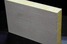 舱室C型西安复合岩棉板安装工艺规范(四)