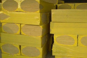 外墙西安岩棉板,外墙岩棉板施工工艺