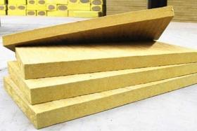 西安外墙岩棉板优点,外墙岩棉板有哪些功能