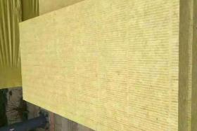西安岩棉板有哪些优点,岩棉板隔音效果怎么样