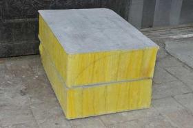 改进西安复合岩棉板的技术有很多好处