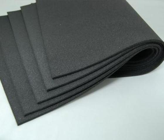 呼和浩特优质橡塑保温材料