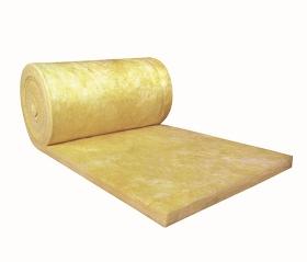 呼市岩棉板多少钱